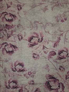 Decovilla - 22003.101 FOCA - Розовый