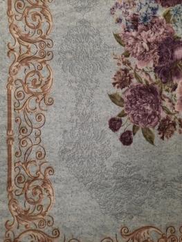 Decovilla - 22009.101 CESME - Розовый