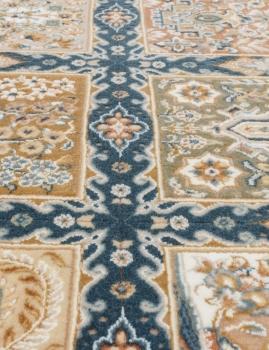 FARSI 1200 - G121 - BLUE