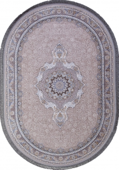 FARSI 1200 - G252 - LIGHT GRAY