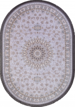 FARSI 1200 - G253 - DIAMOND