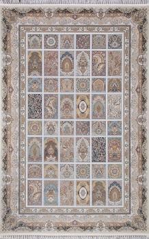 FARSI 1500 - 139 - CREAM