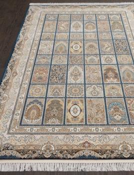 FARSI 1500 - 139 - DARK BLUE