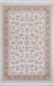 FARSI 1500 - G136 - CREAM