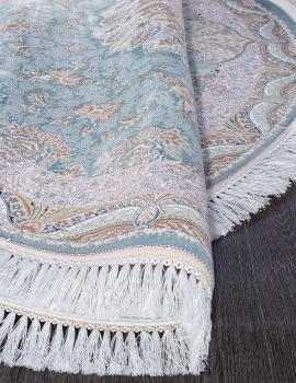 FARSI 1500 - G141 - BLUE