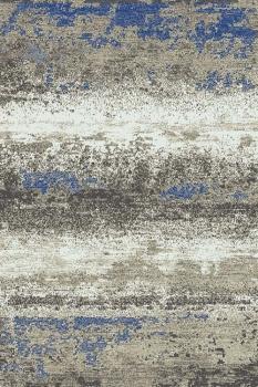 IBIZA 25-15 - 2269 - BLUE-GRAY