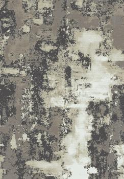 IBIZA 35-11 - 4087 - BROWN-GRAY