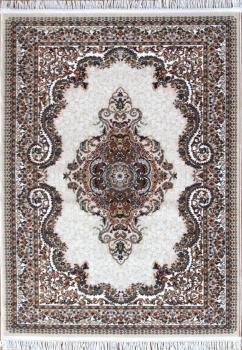 ISFAHAN - D506 - CREAM