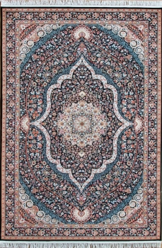 ISFAHAN - D511 - NAVY