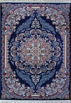 ISFAHAN - D512 - NAVY