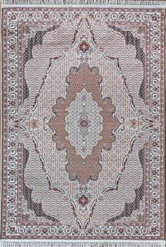 ISFAHAN - D513 - CREAM