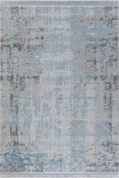 JADORE - 0651C - L.GREY COKME / L.GREY