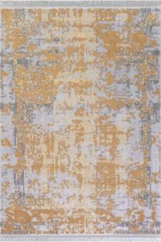 JADORE - 0651E - L.GREY COKME / L.GRE