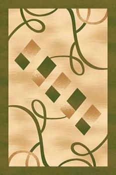 KAMEA - d054 - GREEN