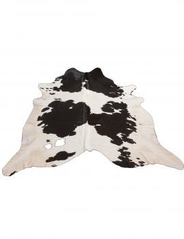 Коровья - KRS026 - CREAM