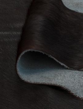 Коровья - KRS039 - BLACK