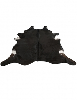 Коровья - KRS049 - BLACK