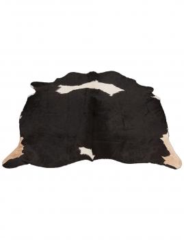 Коровья - KRS050 - BLACK