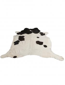 Коровья - KRS059 - CREAM