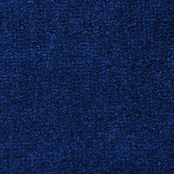 Ковровые покрытия Коммерч D700K-Rp-A - VENETTO - 851