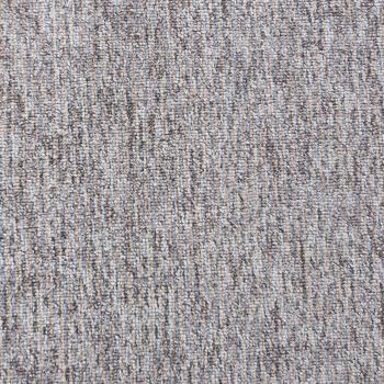 Ковровые покрытия Коммерч F500K-0-A - RIVA - 073