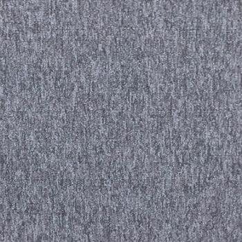 Ковровые покрытия Коммерч F500K-0-A - RIVA - 082