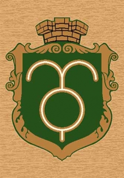 LAGUNA - alih - BEIGE-GREEN
