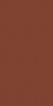 LAGUNA - P333 - BROWN