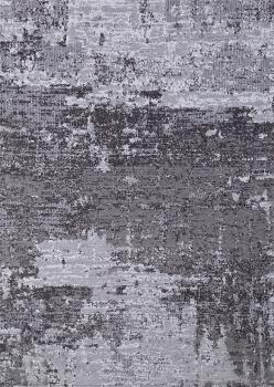 LARINA - 133422 - 02