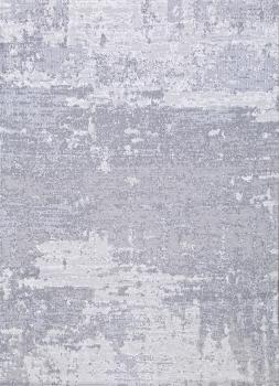 LARINA - 133422 - 03