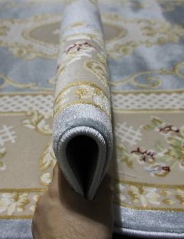LORA - 09003A - MAVI / MAVI