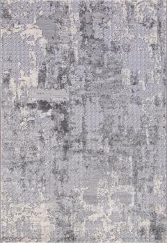 MARDAN - 1253C - COKEN D.GREY / K.GREY