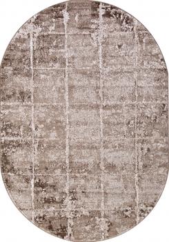 MARDAN - 1301A - VIZON COKEN / BROWN