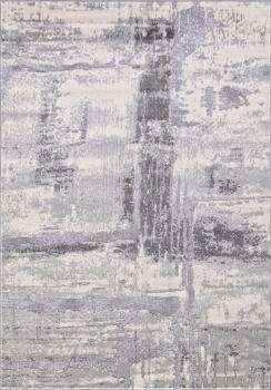 MARDAN - 1370A - COKEN D.GREY / K.GREY