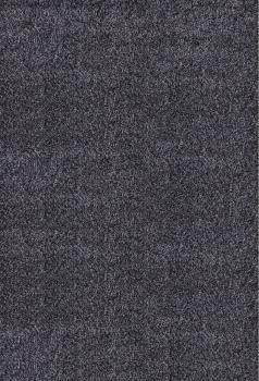 MAYA - 400 - 095