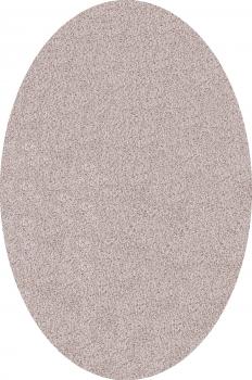 MAYA - 400 - 670