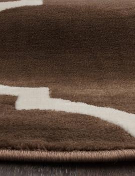 MEGA CARVING WK - d422 - BROWN