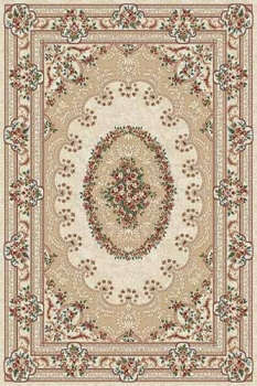 MILAN - 5440 - CREAM-BROWN 3