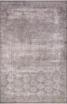 OLIMPOS - M204D - C.D.GRAY / O.BEIGE