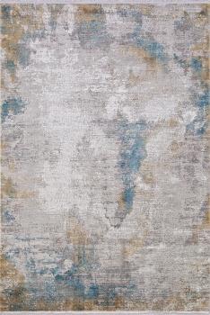 OLIMPOS - MT140 - CREAM / BLUE
