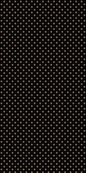 OLYMPOS - P011 - BLACK