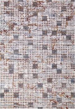 PAMIR - 7253A - L.GREY / L.GREY