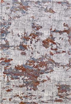 PAMIR - 7346A - L.GREY / L.GREY