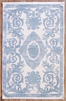 PANDORA - 0019S - BEIGE / A.BLUE