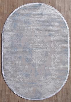 PANDORA - 9010B - A.BLUE / CREAM