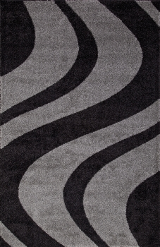 t617 GRAY-BLACK