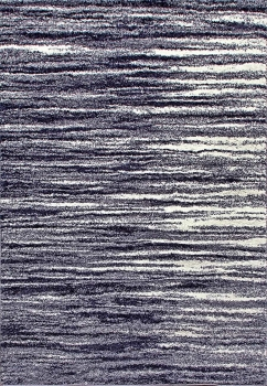 PLATINUM - t623 - BLUE