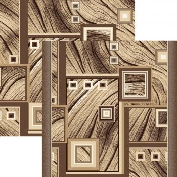 принт обр 8-ми цветное полотно - p1694b5p - 103