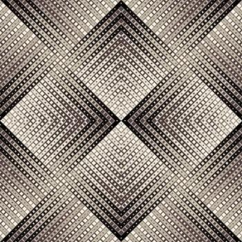 принт обр 8-ми цветное полотно - p1793a4p - 100