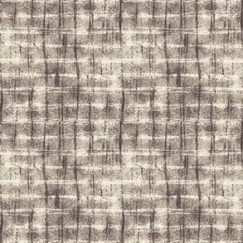 принт обр 8-ми цветное полотно - p2020a1p - 100